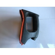 Hilti TE50 AVR - Top Handle